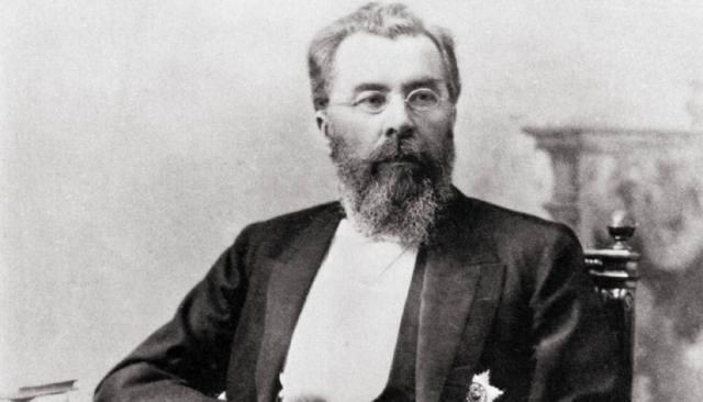 Николай Склифосовский — вклад в медицину