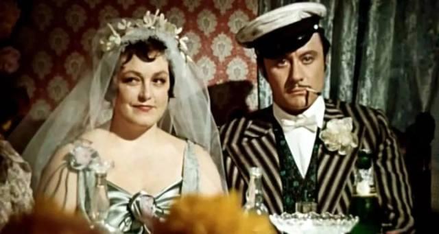 Самые известные брачные аферисты