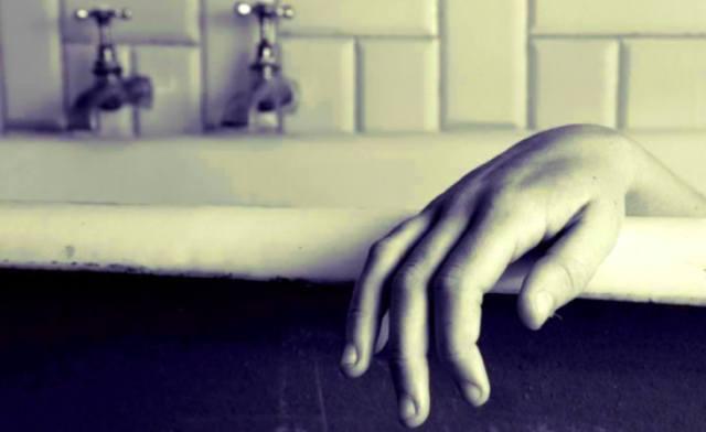 Причины самоубийства человека
