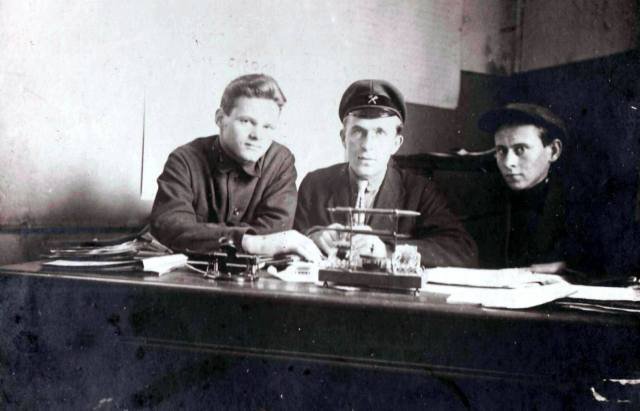 Разведывательная операция Энормоз: СССР и ядерное оружие США