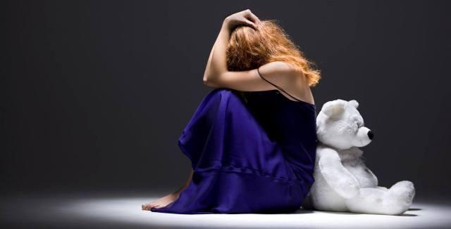 В чём причина одиночества?