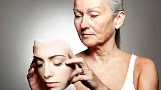 Фото: таблетка молодости для долгожителей — интересные факты