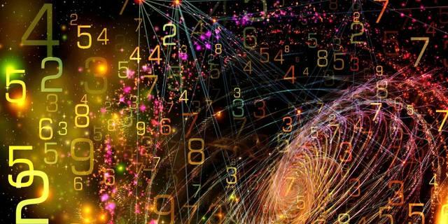Дата рождения в нумерологии — ваш код удачи