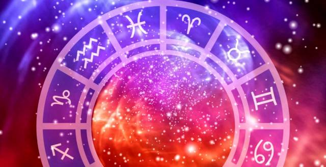 Гороскоп счастливых звёзд по знаку Зодиака