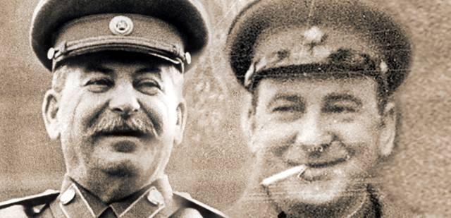 Какие ошибки совершил Сталин в работе с партизанами?