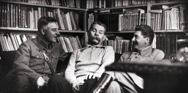 Литературные гонорары глав государств