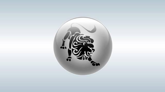 Лев — астропрогноз на март