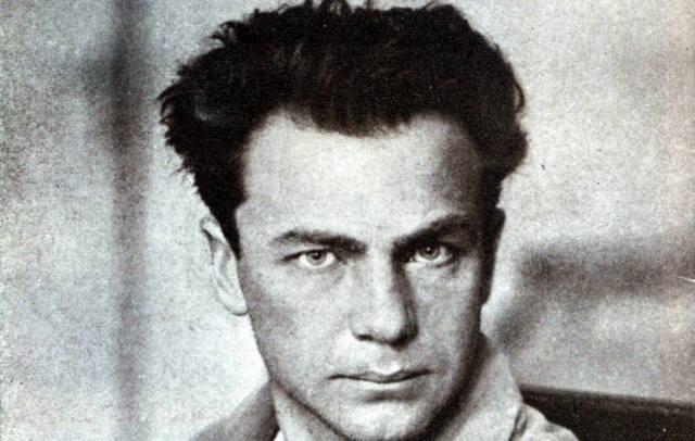 Андрей Головко: Почему писатель застрелил свою семью?
