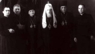 Фото: Львовский собор — интересные факты