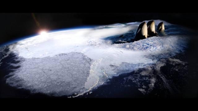 Парадокс слабого молодого Солнца и Земля-снежок