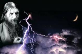 Фото: предсказания Григория Распутина, интересные факты
