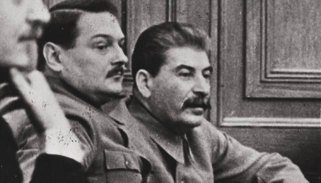 Ленинградское дело 1949 года