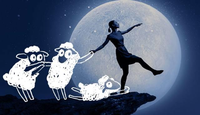 Применение лунного календаря в повседневной жизни