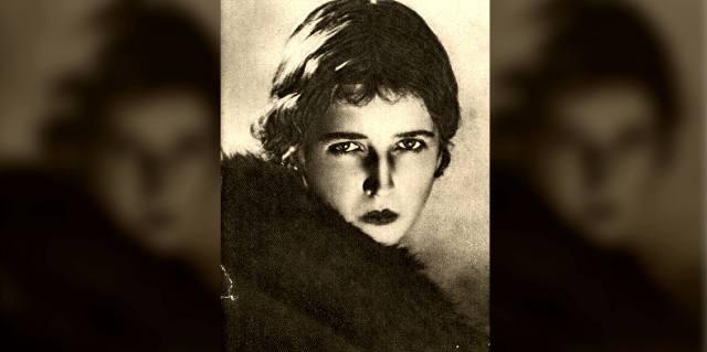 Анель Судакевич: Тайна настоящей женщины