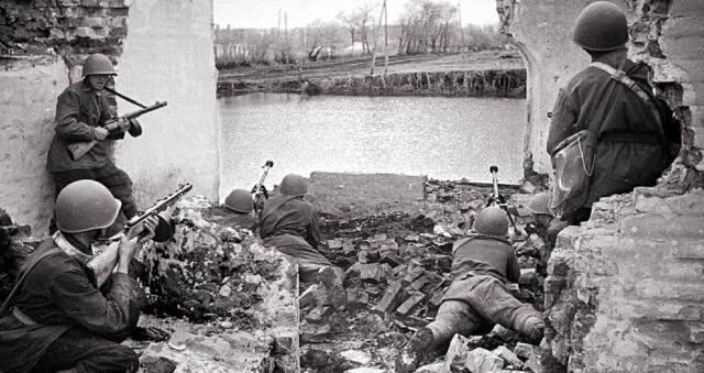 Битва за Воронеж в 1942 году: чем она превзошла Сталинградскую?