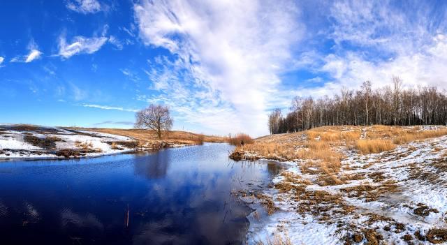 Алексий Тёплый — праздник и народные приметы
