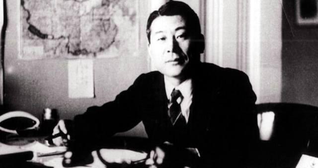 Тиунэ Сугихара: Японский дипломат и неправильный японец