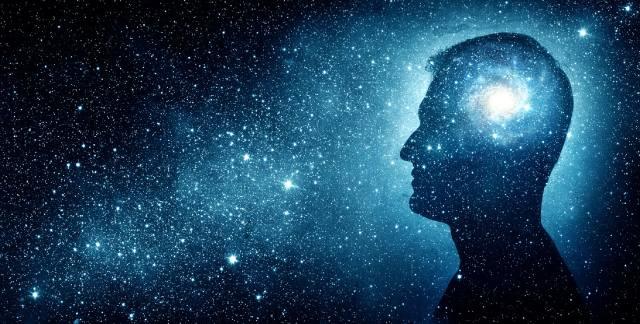 Эффект экспериментатора: Как мысль влияет на вселенную?