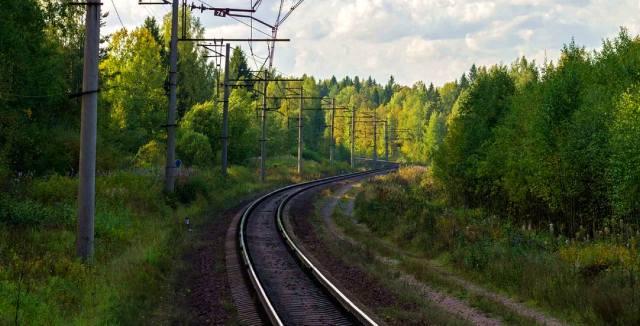 Аномальная зона на станции Малукса