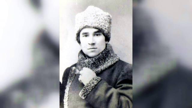 Мирсаид Султан-Галиев: Личный враг Сталина