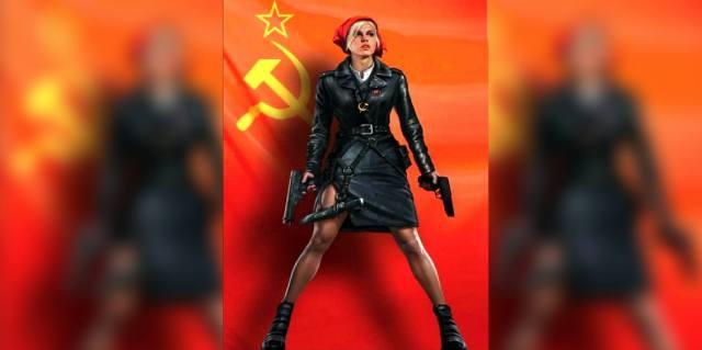 Мэрилин Монро и КГБ — кто придумал фейк?