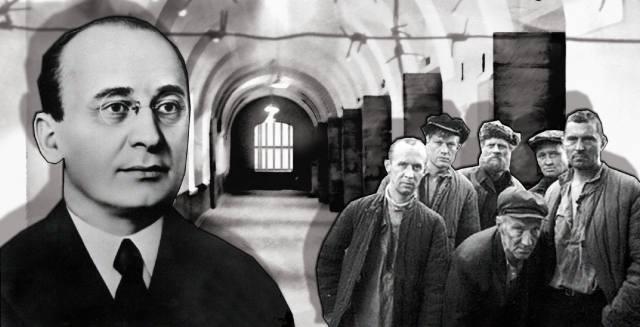 Амнистия 1953 года — как это было?