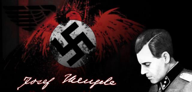 Йозеф Менгеле: Доктор Смерть и его вклад в медицину