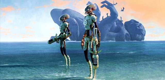 Человечество: Закат цивилизации или создание новой расы?