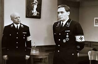 Фото: советская разведка до войны — интересные факты