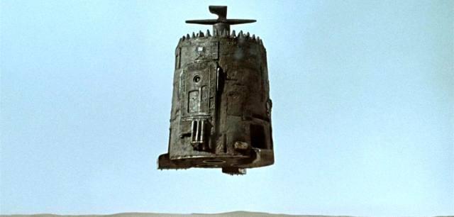 Виктор Шаубергер: Кто придумал фейк про левитационный двигатель?