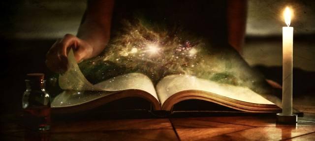 Мистика писательских пророчеств