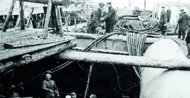 Блокадный Ленинград: Как город обеспечивался электричеством?