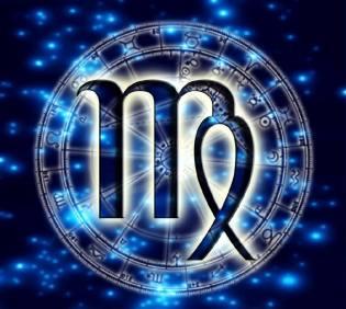 Фото: Дева — гороскоп на июнь