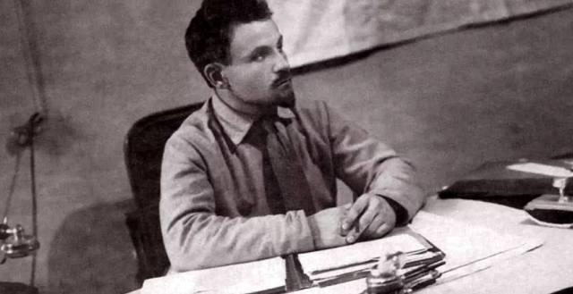 Контрразведывательная операция Трест ГПУ СССР