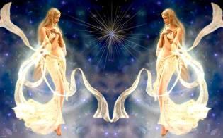 Фото: Близнецы — гороскоп на июль