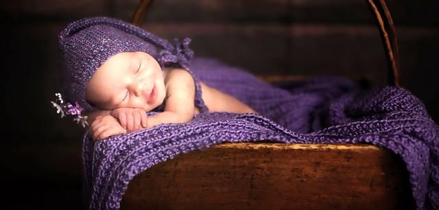 Зачем мы спим и что нам даёт сон?