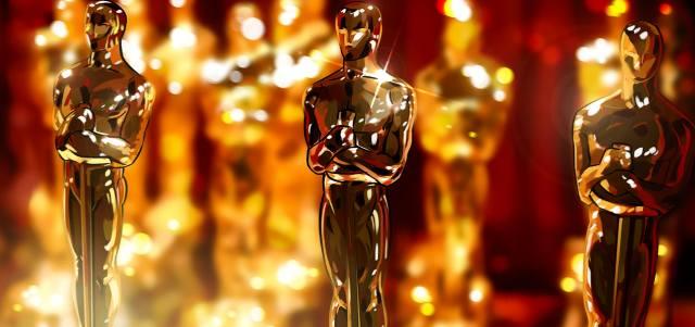 Проклятие Золотого Оскара