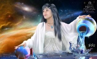 Фото: Водолей — гороскоп на июль