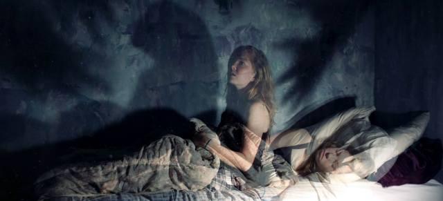 Какие сны предсказывают несчастье? Как отвести беду?