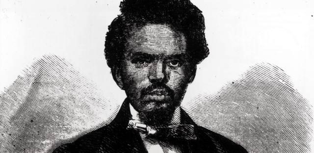 Роберт Смоллс — как раб стал бизнесменом