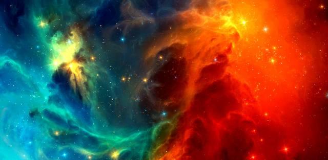 Близнецы — астропрогноз на июль