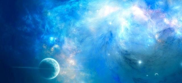Стрелец — астропрогноз на июль