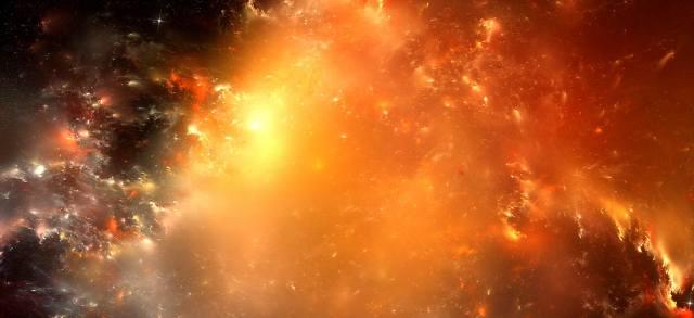 Козерог — астропрогноз на июль