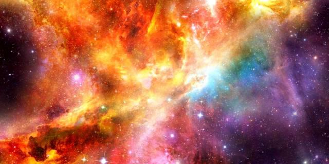 Водолей — астропрогноз на июль