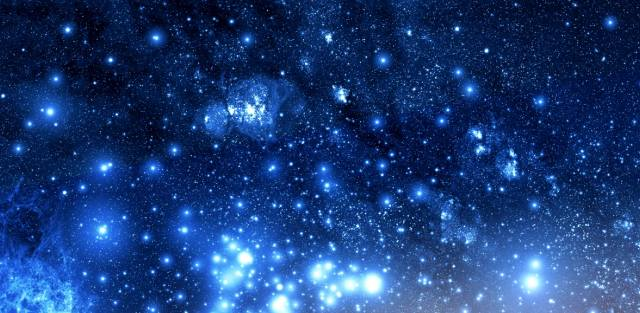 Овен — гороскоп на июль