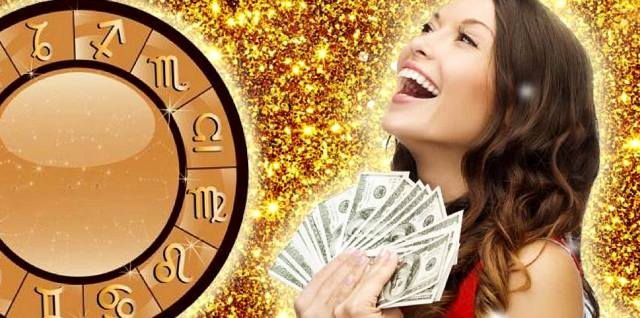 Как знаки Зодиака дают деньги в долг?
