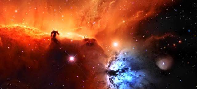 Гадание по знаку Зодиака