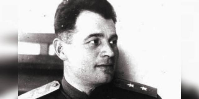 Иван Черняховский — тайна гибели генерала