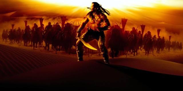 Царь Скорпион: Кто скрыл имя первого фараона Египта?