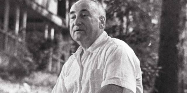 Пантелеймон Пономаренко — биография железного сталиниста
